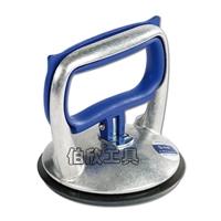 德國Veribor藍線吸盤BO600.0BL