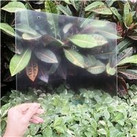 加工表面漫反射AG玻璃 防眩喷涂AG玻璃