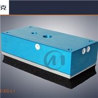 东莞MPK莫派克RC80X160海绵吸盘纸箱码垛吸盘厂家