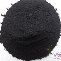 厂家直销二氧化锰粉 着色锰粉 江苏宜兴用