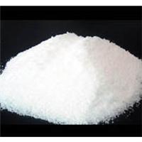 高纯度冰晶石(六氟铝酸钠)专业厂家直销