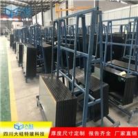 LOW-E中空防火玻璃供应商价格实惠
