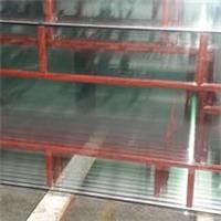 專業制作門窗中空玻璃裝飾條 河北格旭中空玻璃裝飾條廠家供應