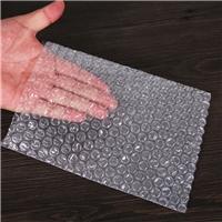 玻璃制品 陶瓷器具包装气泡袋 防护缓冲气泡袋