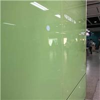 建筑玻璃配色油墨