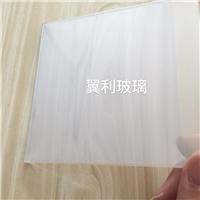 全息玻璃镜显玻璃全息投影玻璃镜面显示玻璃