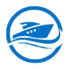 佛山市顺德区风生水起自动化机械设备有限公司