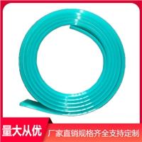 40X7mm丝印刮胶厂家直销丝网印刷