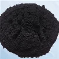二氧化錳粉 規格可定制