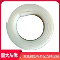 丝印刮胶丝印刀厂家直销规格齐全支持定制