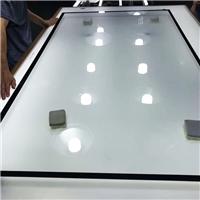 7H抗冲击大玻璃面板