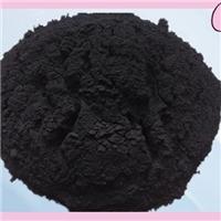 湖南厂家直销二氧化锰粉 40-60%