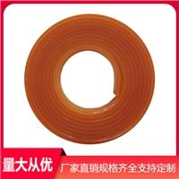 30X7mm丝印刮胶刮刀各种规格尺寸厂家直销支持定制