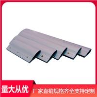 可定制铝合金丝印刮刀刮胶铝柄手工刮板刮墨刀厂家直销多种规格