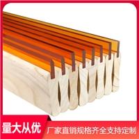 50*9*1000丝印刮胶木柄厂家直销规格齐全支持定制