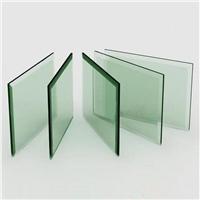 特價銷售康寧1.5mm玻璃