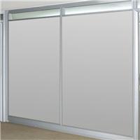 青岛厂家供应雾化玻璃智能调光玻璃