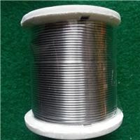 高温玻璃焊锡丝