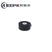 东莞MPK莫派克UF40非接触吸盘悬浮式吸盘口罩吸盘厂家