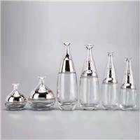 玻璃空瓶生產廠家 化妝品包裝瓶生產廠家 精油瓶生產廠家