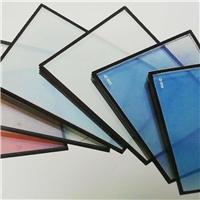 山東弘耀 出售中空玻璃品質優良
