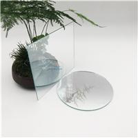 XP-01深圳提詞器玻璃 半透分光鏡片
