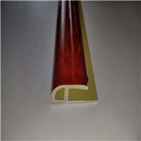 墙板冷胶包覆机  集成墙板覆膜木工设备
