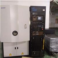 AST聚昌出廠 半導體用 電子束鍍膜機 蒸發臺