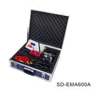 無線式電能質量分析儀SD-EMA600A
