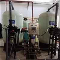 苏州水处理设备 废水处理设备 软化水设备