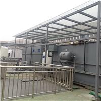 苏州纯水设备 中水回用设备 电镀废水处理设备