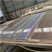智能調光玻璃膜通電變色玻璃電子窗簾電控霧化玻璃投影自貼膜隔斷