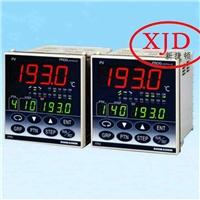 FP23-DDYY-000000日本岛电SHIMADEN温控数显PID调节仪器