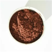 厂家zhi销优质红棕陶瓷色料