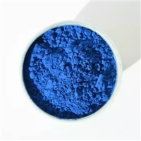 工廠直銷優質鈷鋁藍鈷藍無機色料