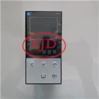 pxf5aay2-0yy00日本富士FUJI温控数显PID调节仪器替代PXR5