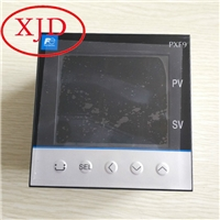 PXF9AAY2-0DY00日本富士FUJI温控数显PID调节仪器替代PXR9