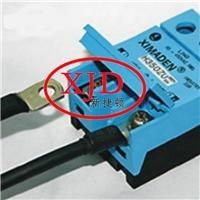 H330ZU固态继电器希曼顿XIMADEN可控硅模块