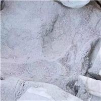 橡胶添加剂用微硅粉