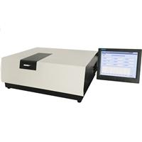 建筑用反射隔熱涂料光譜測試系統SD-TUF250A