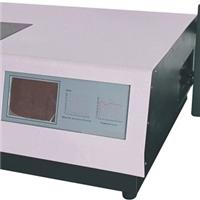 建筑玻璃可见光透射比检测设备SD-AGH2500L
