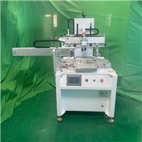 玻璃瓶曲面丝印机批发价格骏欣机械