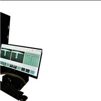 石英玻璃、硅片脉理仪(纹理检测仪) PTC-ED
