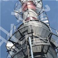全干法脱除技术实现了窑炉稳定超低排放