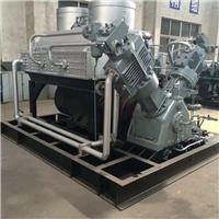 高压空气压缩机高压空气压缩机VF-3/60|VF-3/150|VF-3/250
