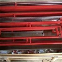 生产多样式品质有保证中空玻璃装饰条厂家