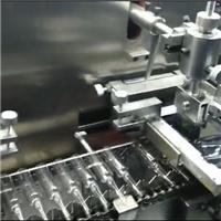 安瓿瓶西林瓶印字机