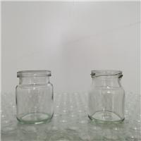 模制瓶藥瓶 醫用瓶 鹽水瓶注射用瓶各種口服液管制瓶小容量香油瓶 不可以