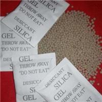合肥矿物干燥剂家具干燥剂合肥干燥剂厂家亨美泰