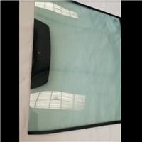 久保田M704kq 954kq 854kq拖拉機前擋風原車玻璃